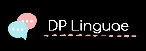 DP Linguae